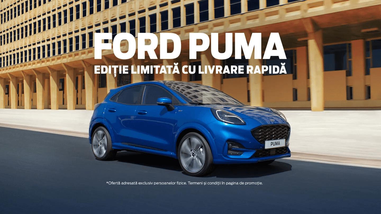 Puma Editie Limitata Cu Livrare Rapida
