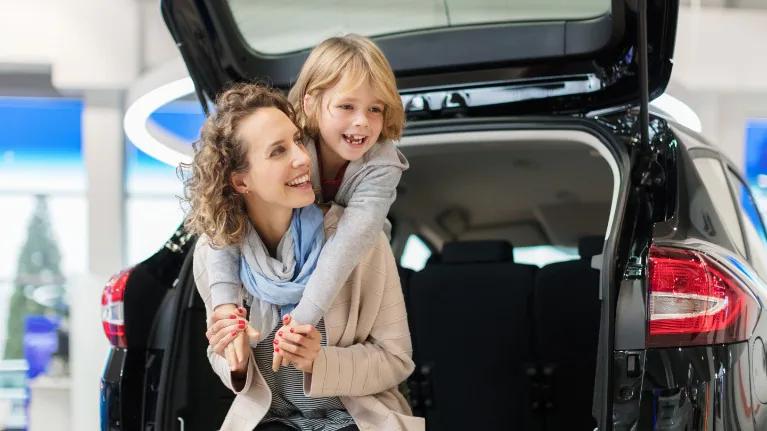 Garantie Extinsa si Pachete de Revizii Ford Protect